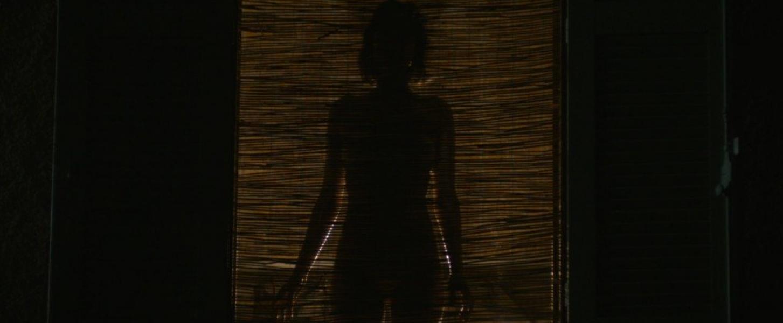 Marion Cotillard Nude – Mal de Pierres 7
