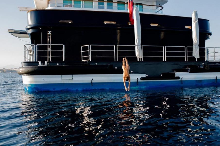 Marisa Papen Naked 4 1